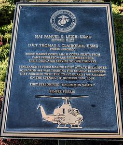 USCG_Memorial-5