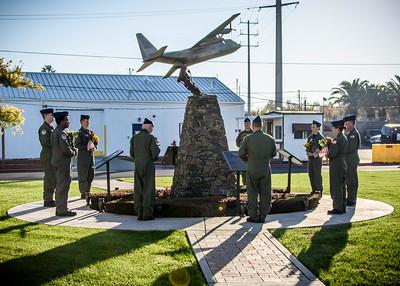 USCG_Memorial-13