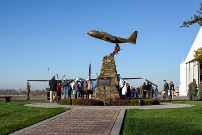 USCG_Memorial-1