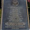 USCG_Memorial-4