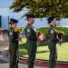 USCG_Memorial-11