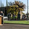 USCG_Memorial-17