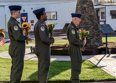 USCG_Memorial-10