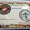 FamilyDay_Sept2013-003