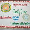 FamilyDay_091215-003