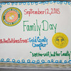 FamilyDay_091215-002
