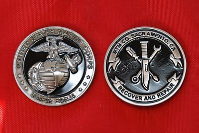 USMC-007