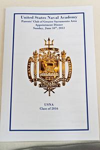USNA-002