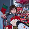 Christmas2013_NERA-010