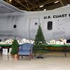 USCG_Christmas2016-003