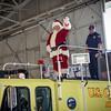 USCG_Christmas2016-016