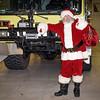 USCG_Christmas2016-019
