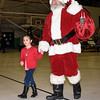USCG_Christmas2016-020