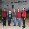 USCG_Christmas2016-004
