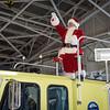 USCG_Christmas2016-018