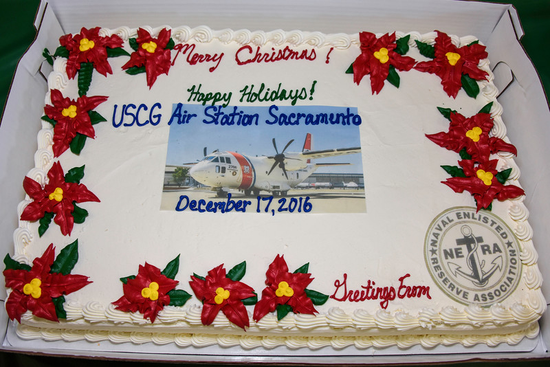 USCG_Christmas2016-001
