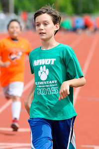 CR_NES_FieldDay_051415_0155
