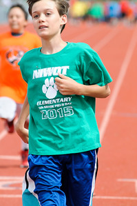 CR_NES_FieldDay_051415_0156
