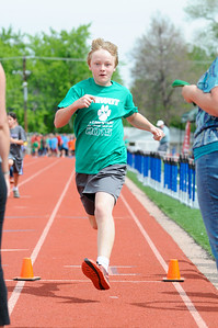 CR_NES_FieldDay_051415_0143
