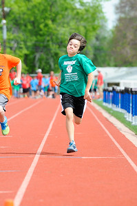 CR_NES_FieldDay_051415_0165