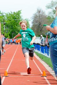 CR_NES_FieldDay_051415_0147