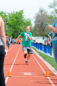 CR_NES_FieldDay_051415_0140