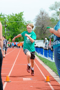 CR_NES_FieldDay_051415_0146