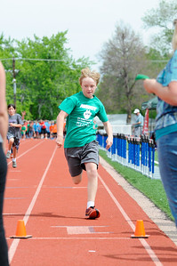 CR_NES_FieldDay_051415_0142
