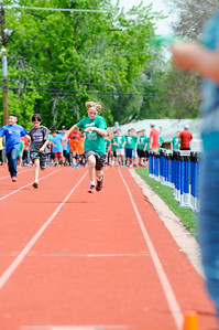 CR_NES_FieldDay_051415_0132