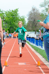CR_NES_FieldDay_051415_0141
