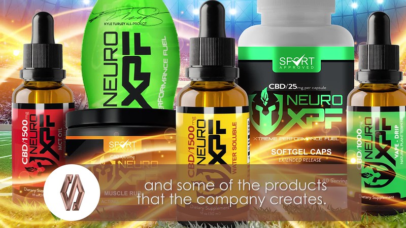 NEURO XPF PRODUCT FINAL