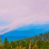 Smoky Mountains 86