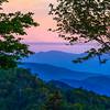 Smoky Mountains 55
