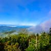 Smoky Mountains 187