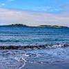 Maine Coast 25