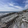 Maine Coast 127