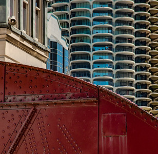 CHICAGO   19