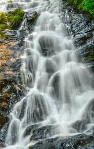 FRESH WATER   3