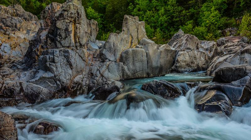 River Rock 27
