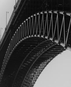 EADS BRIDGE 3