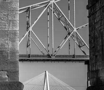 EADS BRIDGE 5