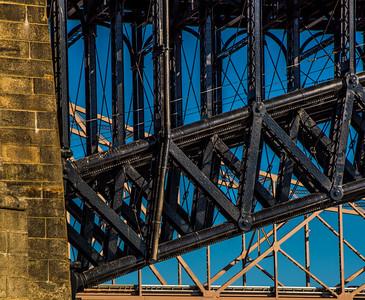 EADS BRIDGE 6