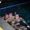 CVMM Bad GirlZ at NIGHT!!<br /> Karyn, Krystal, and Kara!