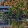 New England Covered Bridges3