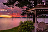 NH Sanbornton The Lake House at Ferry Point Inn Winnisquam Lake MAYAF_MG_8349cMMW