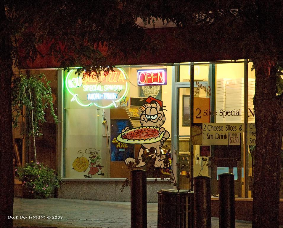 Main Street, Nashua