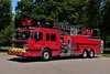 SADDLE RIVER, NJ LADDER 1141