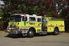 RAMSEY, NJ ENGINE 432
