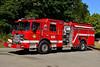 RAMSEY, NJ ENGINE 433