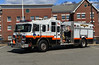 HASBROUCK HEIGHTS, NJ ENGINE 615 - 2002 PIERCE LANCE 2000/1000/50